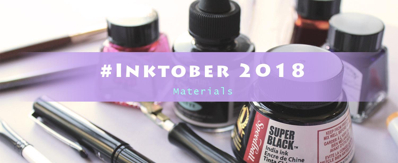 Inktober-2018-WP-banner