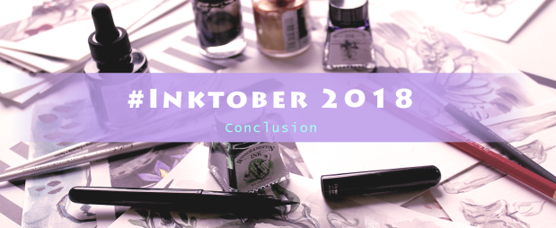 inktober-2018-conclusion-banner