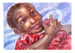 color-portrait-baby