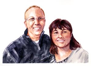 watercolor-couple-portrait-sample